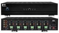 OSD AUDIO 6 Zone Amplifier