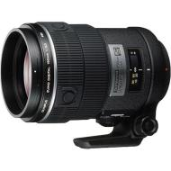 Olympus 150mm f/2.0 Zuiko Digital Telephoto Lens for Olympus Digital SLR Cameras