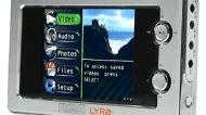RCA Lyra RD2780