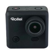 Rollei ActionCam 410
