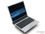 Samsung NP-R65