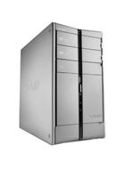 Sony VAIO RZ54G Pentium  Desktop