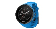 Suunto Spartan HR Sports Wrist