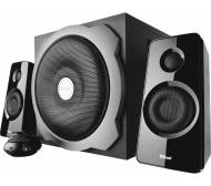 TRUST Tytan 2.1 PC Speakers