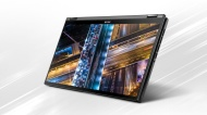 ASUS ZenBook Flip UX563 (15.6-Inch, 2019) Series
