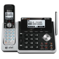 AT&T TL88102 telephone