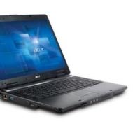 Acer Aspire M5620 Series