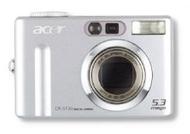 Acer CR-5130