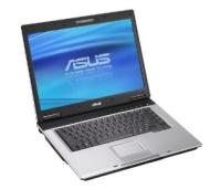 Asus Z53SV
