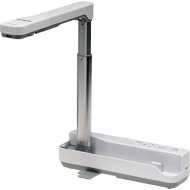 Epson DC-06 Document Camera - Document camera - color - USB