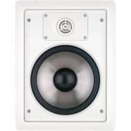JBL SoundPoint SP8II