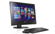 Lenovo Thinkcentre E93Z