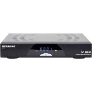 Megasat HD 601