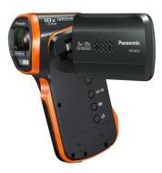 Panasonic HX-WA03