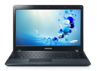Samsung NP270E5E