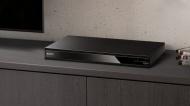Sony UBP-X 800 M2