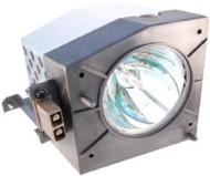 Toshiba D95-LMA - Lampe complete CODALUX