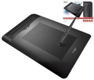 Trust Ebrush Widescreen Tablet
