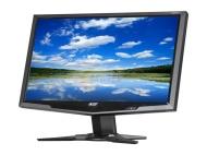 Acer G205H