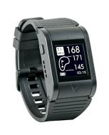 Callaway GPSync Watch