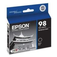 Epson C11CA30201-0