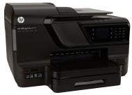 HP Officejet Pro 8600 / CM749A / N911a