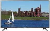 LG Electronics 32LF5600 32-Inch 1080p 60Hz LED TV