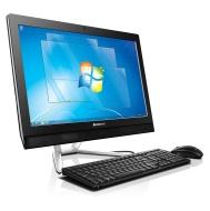 Lenovo Essential C560