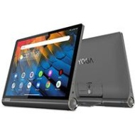 Lenovo Yoga Smart Tab (2019)