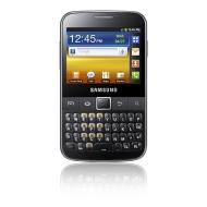 Samsung Galaxy Y Pro / Y Pro Duos (B5512)