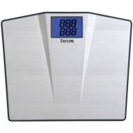 Taylor 74104102BL High Capacity Digital Scale