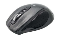 Trust Wireless Laser Mouse MI-7770C