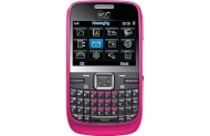 Virgin LG Joy Mobile Phone