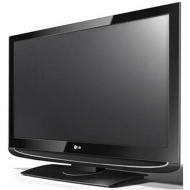"Zenith H G48S Series TV (27"", 32"")"