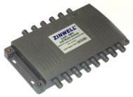 Zinwell WB68