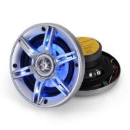 auna CS-LED5 enceintes de voiture