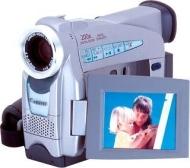 Canon MV400I