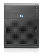 HP Proliant N54L 704941-421