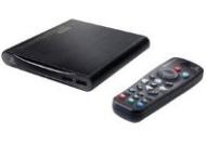 Iomega ScreenPlay TV Link Director Edition