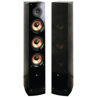 Pure Acoustics SuperNova 8 F