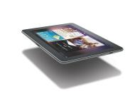 Samsung Galaxy Tab 10.1 (P7500, P7501, P7510, P7511, i905)