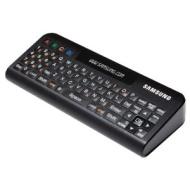Samsung Remote Control - BN59-01134B