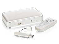 Sitecom WL-355 Wireless Network TV Media Player