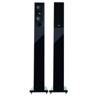 Tannoy HTS201 AV 5.1 Speaker Package Gloss Black