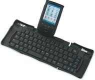 Targus Stowaway Portable Keyboard