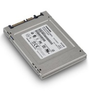 Toshiba America Information Systems Q Series 2.5-Inch PC Internal Solid State Drive HDTS251XZSTA