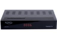 Xoro HRT 8730