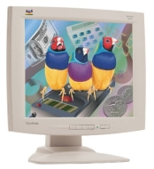 Viewsonic VG181