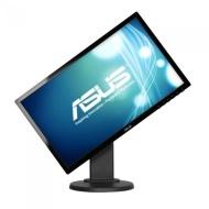 Asus VE228TLB