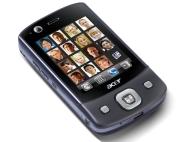 Acer DX900 / Acer Tempo DX900 / Acer Tempo X960